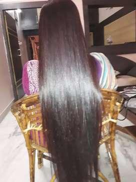 Hair salon hom rebounding 2500