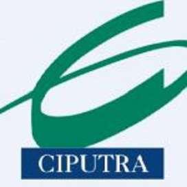 Lowongan Kerja Account Executive Ciputra Symphony