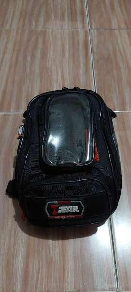 Dijual Mini Tank Bag Seven Gear (7gear)