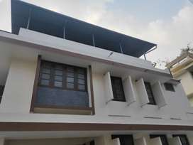 (ID-156307 ) COMMERCIAL INDEPENDENT 2500SQFT HOUSE FOR RENT AT PALAYAM