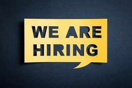 Openings for voice inbound international process