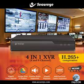 Cctv camera with best clearity and price