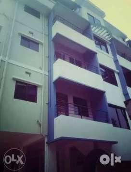 New apartments at Rs 6,500