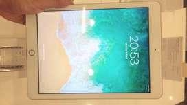 iPad Gen 6 Wifi Only - 128 GB COD Only