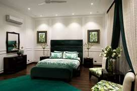 Le Royal guest house nearby centuries shopping mall Islamabad