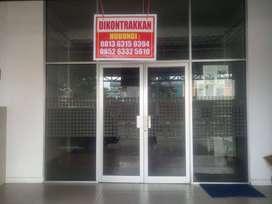 Disewakan Ruko Lokasi Sangat Strategis di Kota Payakumbuh