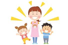 Female Baby sitter / Care taker required in Lahore