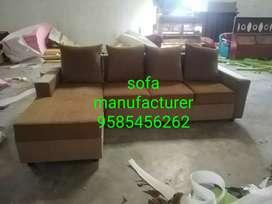 Best quality sofa set