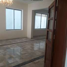Flat for sale at university town