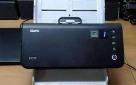 Scanner Kodak Alaris E1035 35ppm