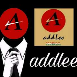 Addlee fashion garments