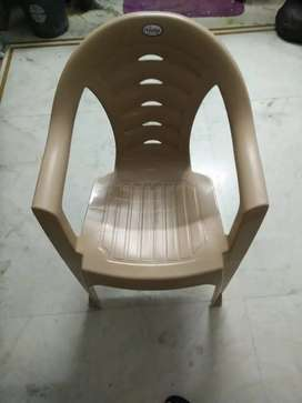 Chair (Study or Work)