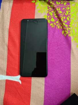 Asus Zenfone Max Pro M1, Black(64GB, 6GB RAM)