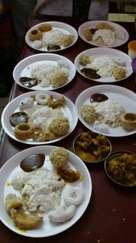 Sachin karigar Indian to