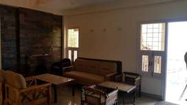 Cottages for sale in bhowali