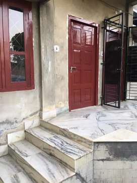 2 bhk part house rent at zoo road