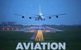 We are urgent Requirement of Dehradun Airport