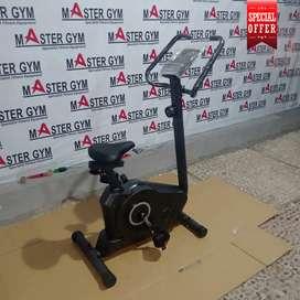 Alat Fitness Sepeda Statis MG-0213 - Kunjungi Toko Kami