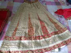 Women latest lehnga