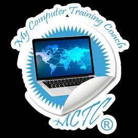 IT (Information Technology) Trainer (TGT & PRT)