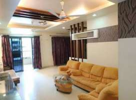 1.70 cr seawood flat for sell