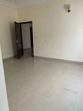 APPARTMENT for rent Furnished nd unfurnished both option