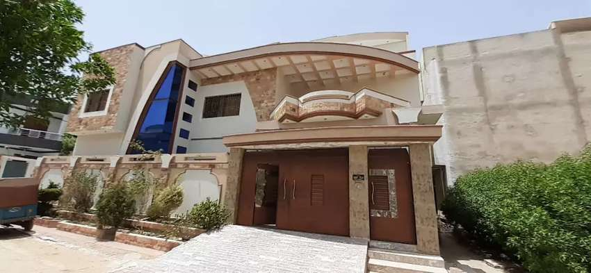 banglow portion for rent 0