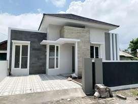 Renovasi Rumah Bergaransi, Amanah, Free Design Kontraktor Profesional