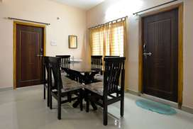 5 BHK Sharing Rooms for Men in Madhapur
