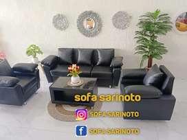 Sofa modern carvery