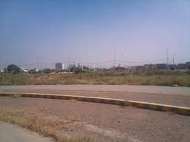1 Kanal plot for sale in tauheed block bahria town lahore