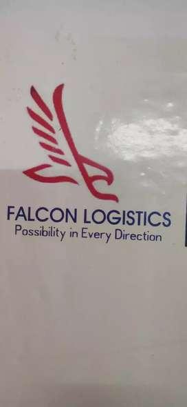 Hub:ayoor : experience delivery