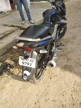 Vishu bansal