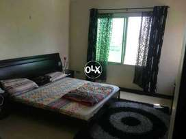 2 Bed room Nice & open Flat Big Flat