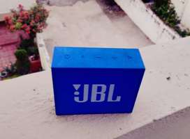 JBL Speaker now on SALE with 5 Months Warranty