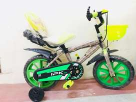 Kids cycle at best ever price