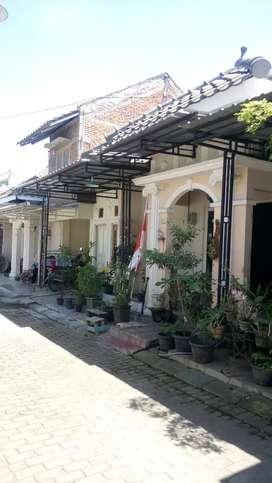 Dijual Rumah Potorono Banguntapan