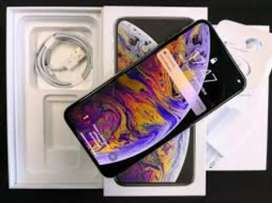 $@ Hi selling my app iPhone phone new model sell 6s 7 selling xs max