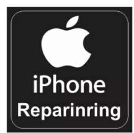 I phone and android chip level repairing solution