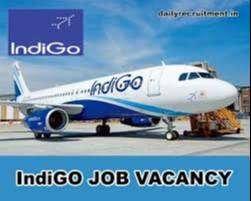 Job Profiles on Airport For Multiple Vacancies ,(Job Permanent)