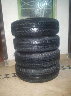 Honda Coty tyre for sale