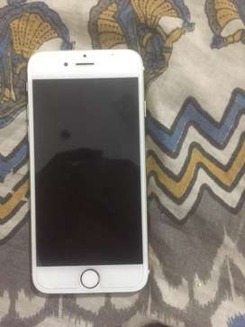iphone 6 32gb 1 year old
