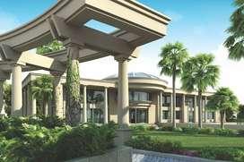 5000 SQ.FT. Residential Plot for sale- AAMBAWADI-DABHOIROAD-VADODARA