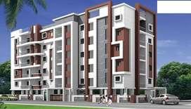 100% Bank loan facility available At Sujatha nagar