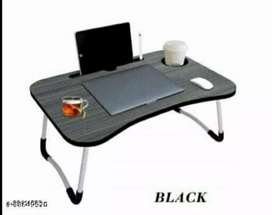 Best Study Table