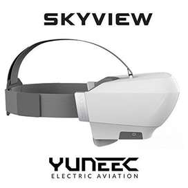 Yuneec Virtual Reality Box (Vr Box)