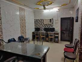 Shared/Co-working Office Space
