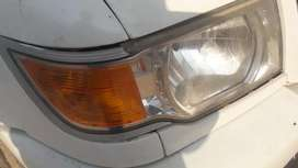 Chevrolet tavera for sale,price is negotiable,2nd top model
