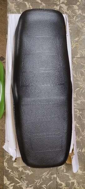 BRAND NEW SHOGUN SEAT FOR SALE