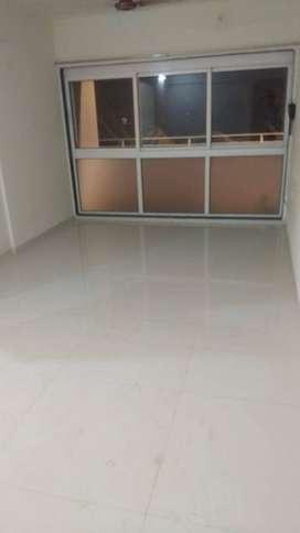 Brand New 2BHK Flat For Rent In Chembur